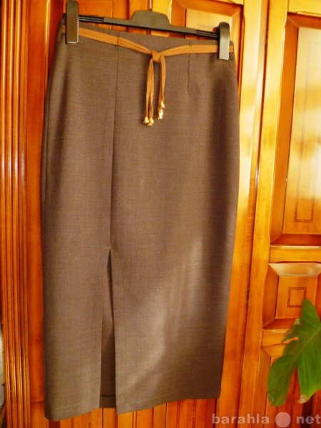 Продам Классическая юбка
