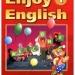 Продам Учебник Биболетова, Англ.язык.2010