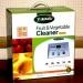 Продам озонатор для очистки фруктов и овощей
