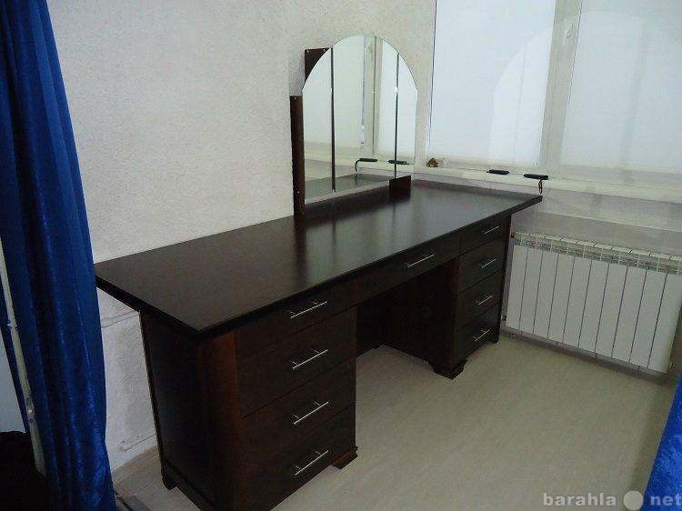 Продам Мебель деревянная для офиса