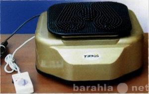 Продам: Массажёр S-780 (СЦЕК)