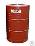 Продам: Шпиндельное масло Mobil Velocite Oil №