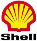Продам Циркуляционное шпиндельное масло Shell