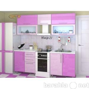 Продам Кухонный гарнтитур