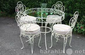 Продам: Столы кухонные и журнальные