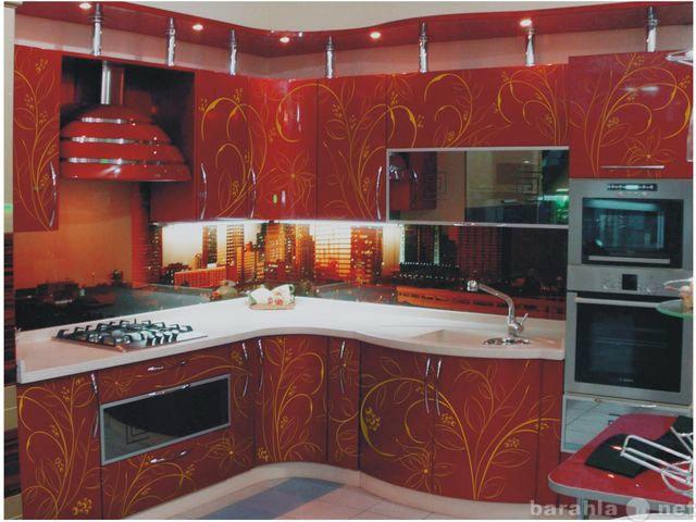 Продам: Мебель в Череповце. Кухни.