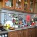 Продам Продается кухонный гарнитур, бу.