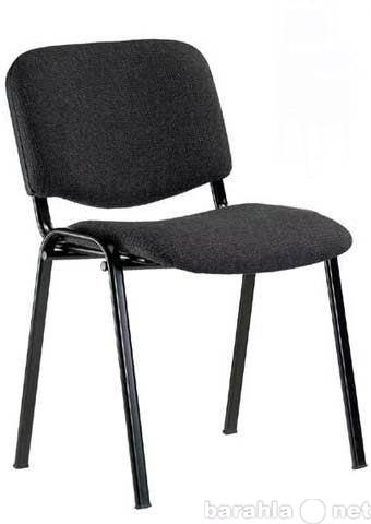 Продам стул ИЗО