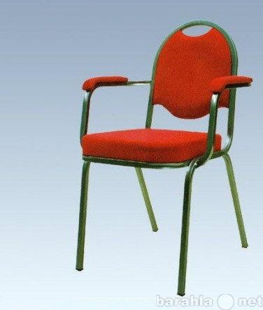 Продам Банкетные стулья на металлокаркасе .
