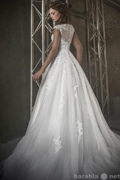 Ярославль продам свадебное платье
