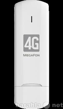 Продам Супер цена на Модемы Мегафон 4G M100-4