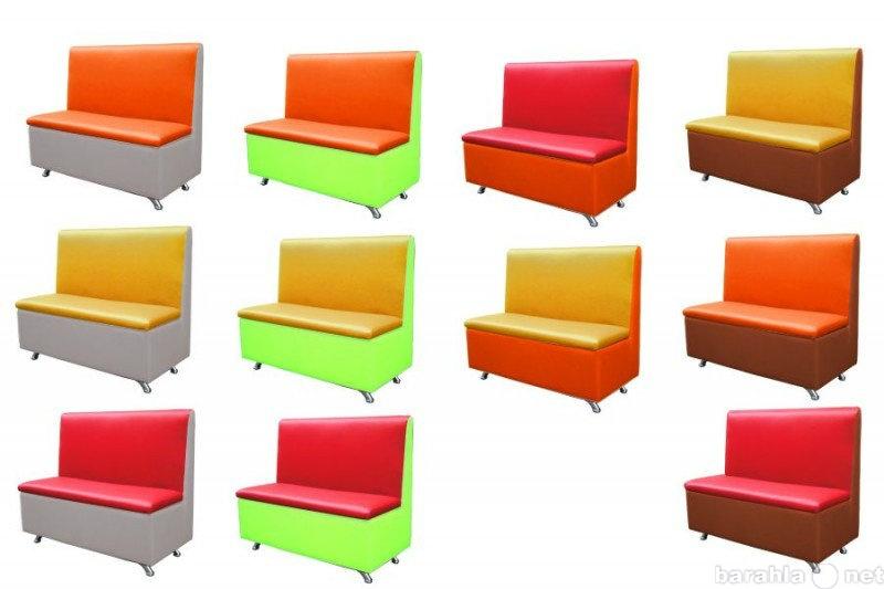 Продам Диваны, столы, стулья для ресторанов.