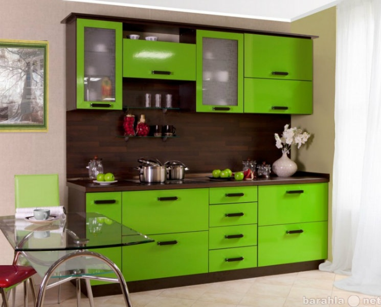 Продам: Кухонные гарнитуры