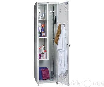 Продам Медицинский шкаф  MD LS 11-50