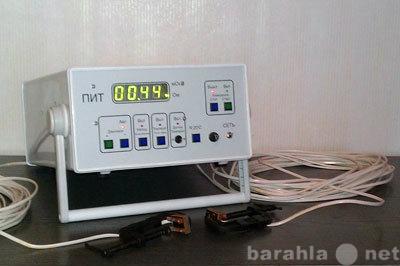 Продам Испытание трансформаторов – прибор ПИТ