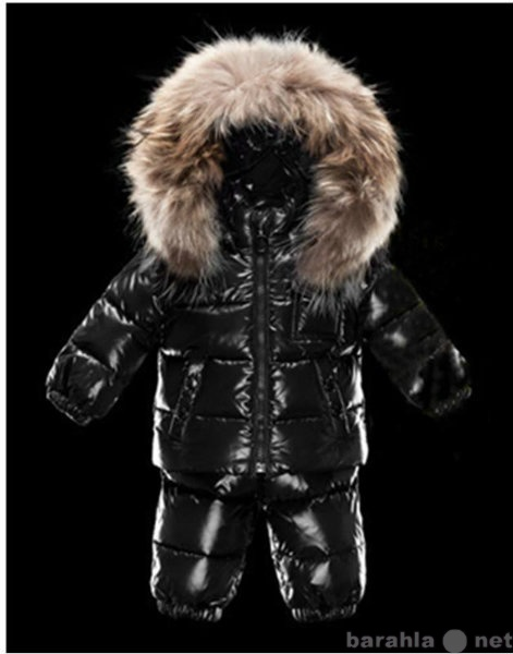 Продам куртка и штаны зимние