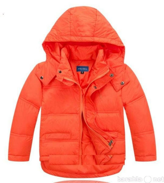 Продам Осенняя куртка