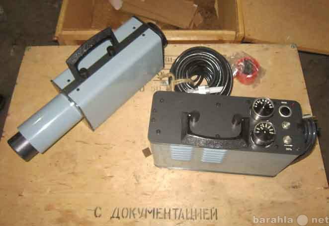 Продам Импульсный рентгеновский аппарат Арина 2