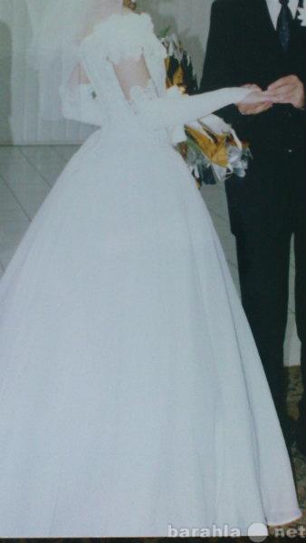 Свадебные платья в ленинск кузнецке