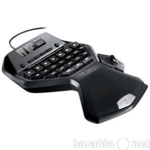 Продам Игровая Клавиатура Logitech G13