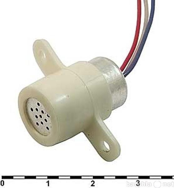 Продам Микрофон МКЭ-3