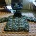 Продам Продам куртка камуфлированная зеленная.