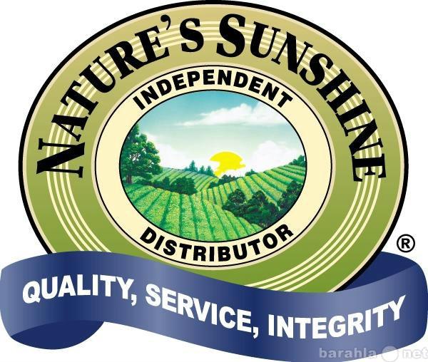 Продам: Оформление 30% скидки на НСП NSP