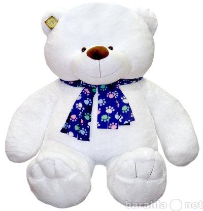 Продам: Большой Медведь ростом 150 см