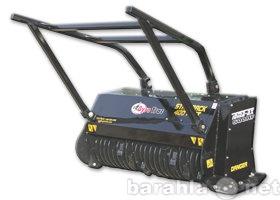 Продам Мульчер на трактор Gyro-Trak 500HF