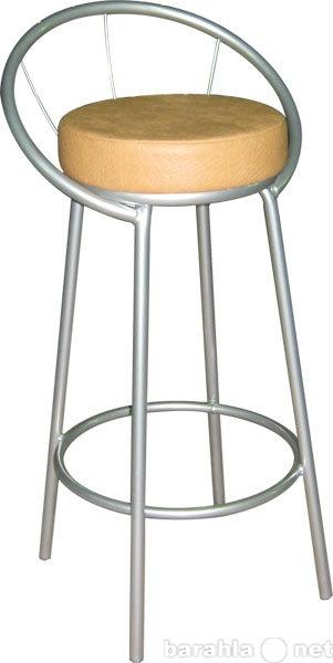 "Продам Барный стул ""Бинго"" ."