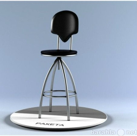 Продам Барный стул Ракета.