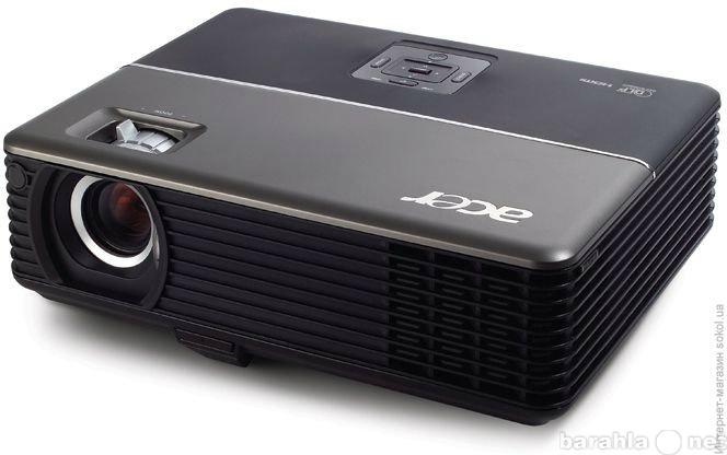 Продам Проектор acer p5270