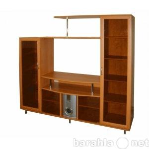 Продам Набор мебели для административных помещ.