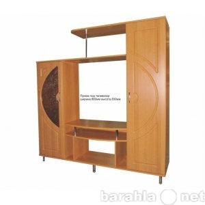 Продам Набор мебели