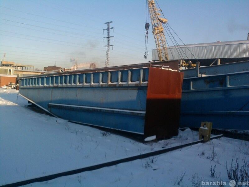 Куплю Кран мостовой 50 тонн, Козловой КС50-42