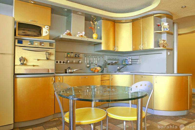 Продам модульную кухню, любая комплектация,