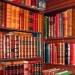 Продам Художественная, учебная литература