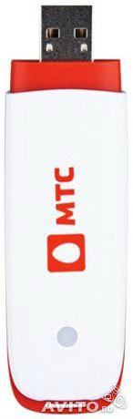 Продам: универсальный модем   ZTE MF 112