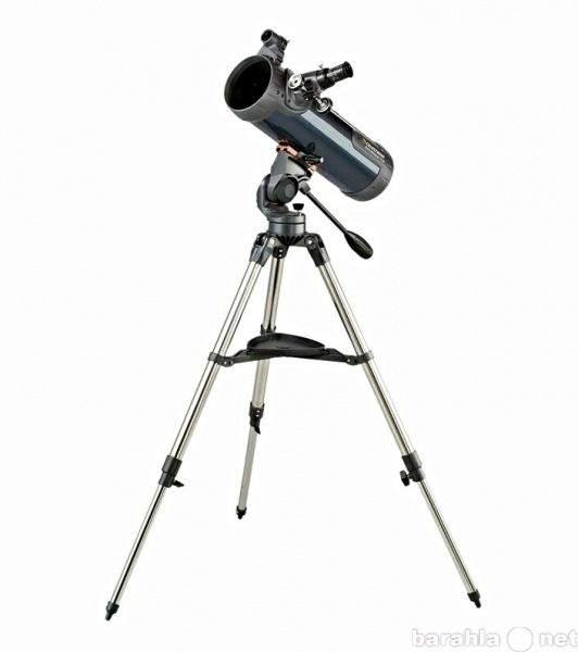 Продам: Телескоп, отличное состояние, срочно