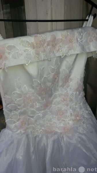 6187823e5470048 Свадебные и вечерние платья: отдам даром в России — отдать бесплатно ...
