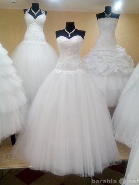 расчетные формулы для построенья платья