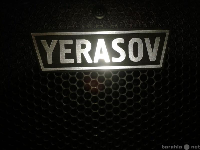 Продам продам комбик GTA 70R yerasov