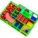 Продам Игровой лабиринт для игровой комнаты бу