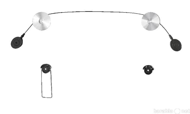 Продам Кронштейн RESONANS PS-600