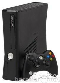 Продам: X -box 360 в хорошие руки