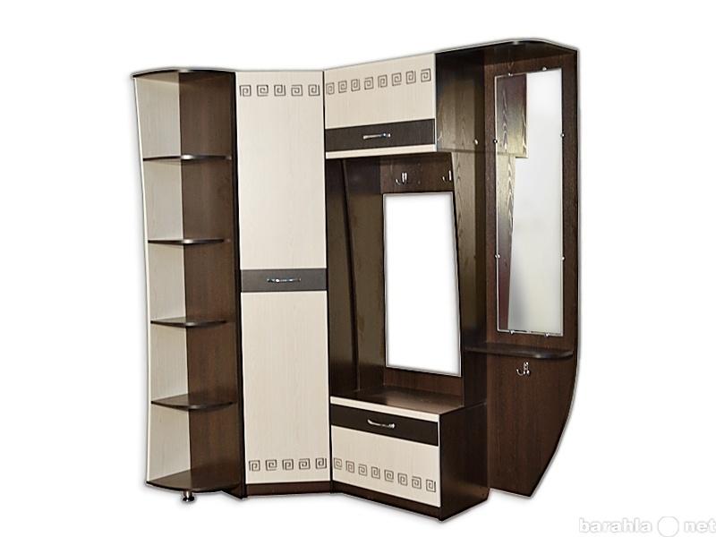 """Продам Набор мебели для прихожей """"Калипсо&"""