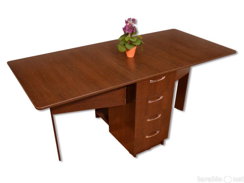 Продам: Стол обеденный СО-6