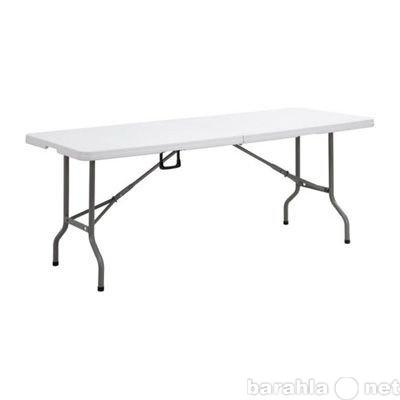 Продам: Стол для кейтеринга см1-1