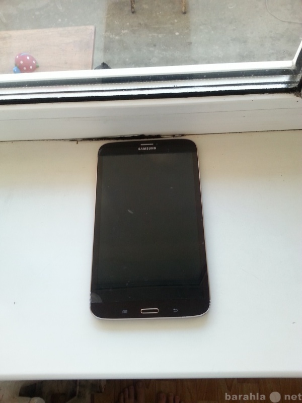 Продам Планшет Sasung Galaxy Tab 3
