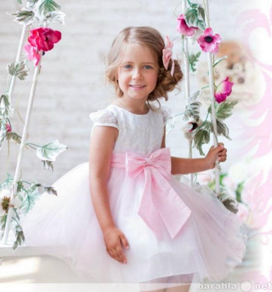 Продам Качественная и модная детская одежда